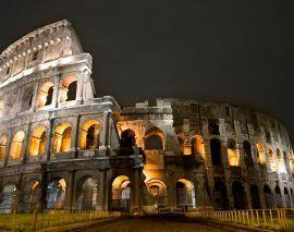 Roma low-cost: come visitare Roma e spendere poco