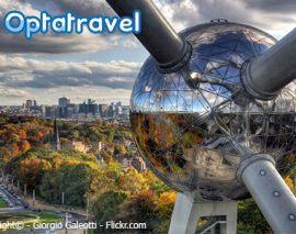 Bruxelles low-cost: come visitare Bruxelles e spendere poco