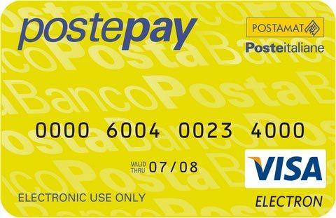 Carte di Credito e di Debito  Guida all'uso  Optatravel.com