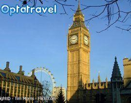Londra low-cost: come visitare Londra e spendere poco