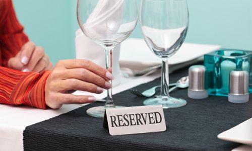 prenotazione ristorante online
