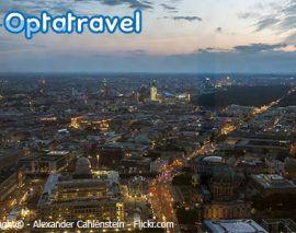 Berlino low-cost: come visitare Berlino e spendere poco