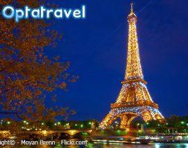 Parigi low-cost: come visitare Parigi e spendere poco