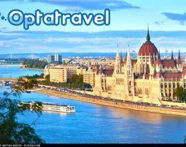 Budapest low-cost: come visitare Budapest e spendere poco