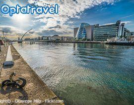Dublino low-cost: come visitare Dublino e spendere poco