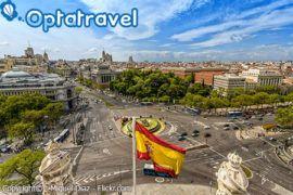 Madrid: Guida sulle 10 cose da fare e vedere