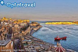 Malta: Guida sulle 10 cose da fare e vedere