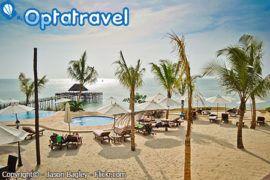 Zanzibar: Guida sulle 10 cose da fare e vedere