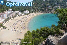 Ibiza: Guida sulle 10 Cose da Fare e Vedere