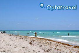 Miami: Guida sulle 10 cose da fare e vedere