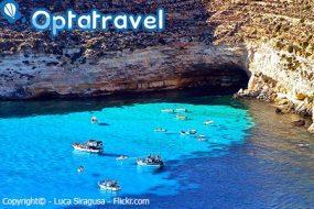 Sicilia: Offerta ESCLUSIVA Vacanza Benessere & SPA