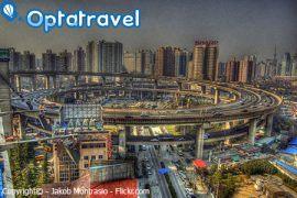 Pechino: Guida sulle 10 cose da fare e vedere