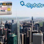 Tour Usa E Canada Offerta 11gg A 1 299 Optatravel Com