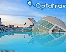 Valencia Low-cost: come visitare Valencia e spendere poco