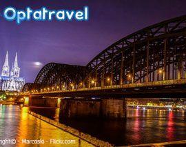 Colonia low-cost: come visitare Colonia e spendere poco