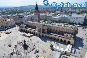 Cracovia: Guida sulle 10 cose da fare e vedere