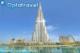 Dubai: Guida sulle 10 cose da fare e vedere