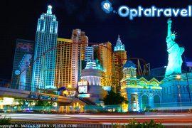 Las Vegas: Guida sulle 10 cose da fare e vedere