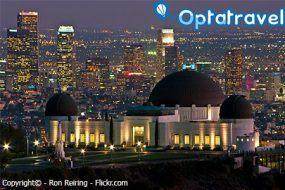 Los Angeles: Guida le 10 Cose da Fare e Vedere