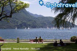 Lugano: Guida sulle 10 cose da fare e vedere