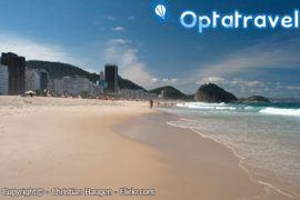 Rio de Janeiro: Guida sulle 10 Cose da fare e vedere