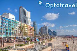 Tel Aviv: Guida sulle 10 Cose da fare e vedere