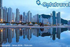 Hong Kong: Guida sulle 10 cose da fare e vedere
