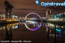 Glasgow: Guida sulle 10 cose da fare e vedere
