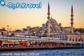 Istanbul: Guida sulle 10 cose da fare e vedere