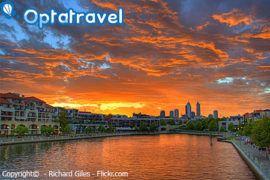 Perth: Guida sulle 10 cose da fare e vedere