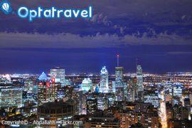 Montreal: Guida sulle 10 cose da fare e vedere