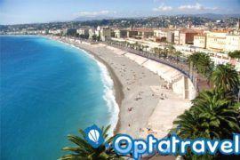 Nizza: Guida sulle 10 cose da fare e vedere