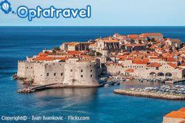 Dubrovnik: Guida sulle 10 cose da fare e vedere