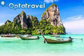 Phuket: Guida sulle 10 cose da fare e vedere