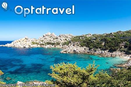 Sardegna vacanza last minute villaggio pensione for Last minute sardegna