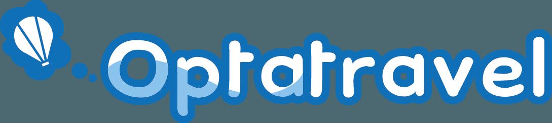 Optatravel.com