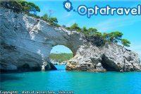https://www.optatravel.com/wp-content/uploads/2016/07/gargano-vieste-puglia-200x133.jpg