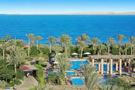 Volo Hotel Sharm El Sheikh All Inclusive
