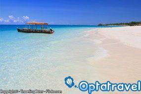 Zanzibar: Offerta Vacanza Volo + Hotel 4* in Soft All Inclusive a 1028€
