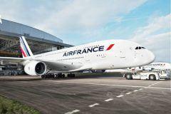 Air France Italia: Le migliori offerte voli nel mondo da 338€