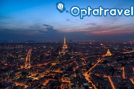 volo e soggiorno a parigi - 28 images - capodanno a parigi 3 notti ...