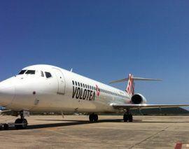 Codice Sconto Volotea: 20€ di sconto su voli A/R