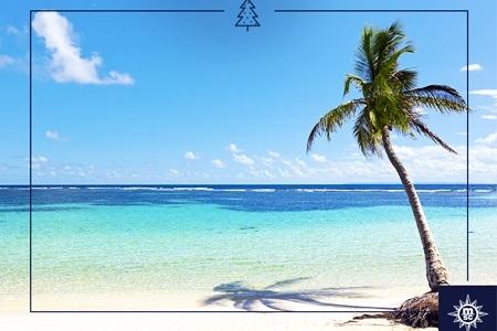 msc crociere caraibi
