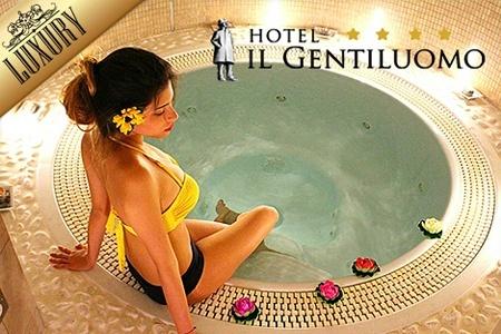 hotel arezzo