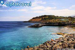 Tenerife: Offerta Estate Volo + Hotel a 239€