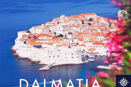 Offerta Crociera Agosto: Grecia, Albania e Croazia a 828€
