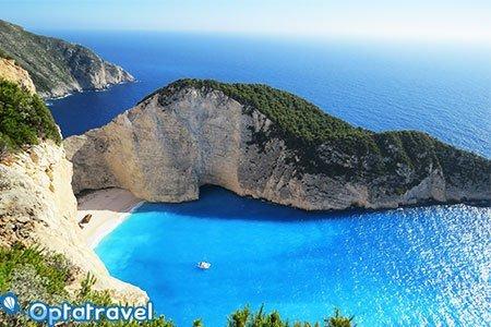 Offerte Estate: Pacchetti vacanze low cost da 132€