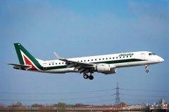 Codice sconto Alitalia per viaggiare in Estate