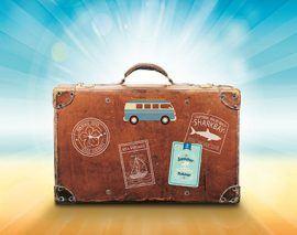 Codice sconto Groupalia del 10% su coupon viaggi