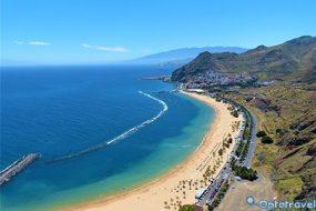 Tenerife: Offerta Volo + Hotel Pasqua 7gg a soli 767€